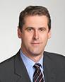 Andrew McCreary Bio Photo