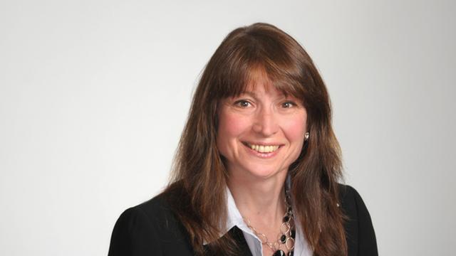 Margaret Szilassy Bio Photo