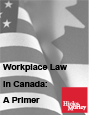 Workplace In Canada Primer Image