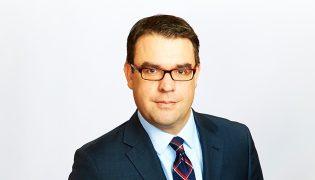 Colin Youngman Profile Photo