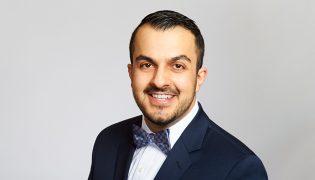 Hossein Moghtaderi Profile Photo