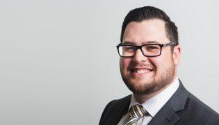 Jason Mercier Bio Photo
