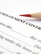 employment law thumbnail