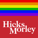 Hicks Morley