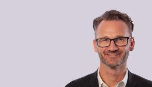 Mark Hunter Headshot