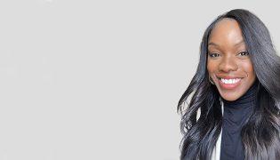 Akinyemi Abiola Headshot