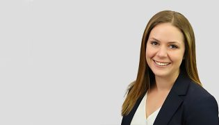Sutherland Samantha Headshot